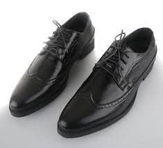 wedding shoes mens 2015 new men s wedding shoes mens breathable leather shoes unique