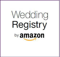 wedding regsitry top 10 places for wedding registries in 2018 best stores