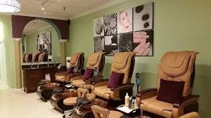 the reputable nail salon that will impress you in naples fl