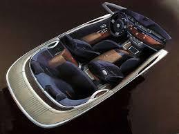 concept rolls royce photo rolls royce 100ex centenary concept interior pictures