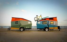 best light travel trailers the top 5 best blogs on best travel trailers