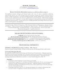college resume samples for high seniors esl college essay