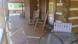 driftwood log cabin douglas lake cabin lakefront cabins