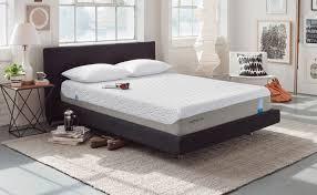 Sleep Number Bed Pump Price Sleep Number Qseries Limited Edition Qn Adjustable Mattress Set