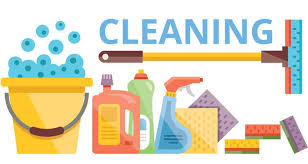 finding your ideal house cleaning services lebox