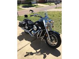 kawasaki vulcan in mississippi for sale used motorcycles on