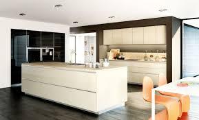 cuisine equipee moderne cuisine equipee avec ilot central 7 cuisine moderne sur mesure