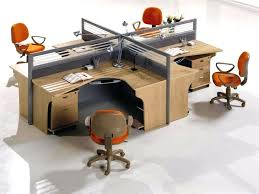 office design decorawesome decorating ideas for office cubicle