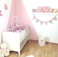 chambre bebe pastel chambre taupe rideau occultant chambre bebe fille amazing