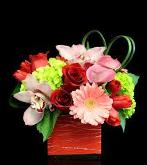Flower Delivery Boston Romance Flower Delivery Boston Stapleton Floral Design Flower