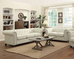 White Leather Living Room Furniture Grey Leather Living Room Furniture Fresh About The Howard Sofa