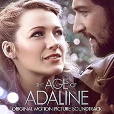 ost film magic hour mp3 the age of adaline original motion picture soundtrack by various
