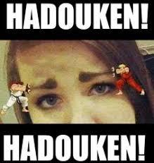 Hadouken Meme - old painting memes fun and memes pinterest memes