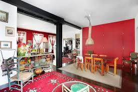 Parisian Interior Design Style French Interior Design The Beautiful Parisian Style
