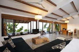 home design modern tropical living room of modern tropical homes design modern tropical home