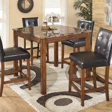 tyler dinette set u2013 jennifer furniture