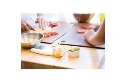 cours de cuisine calais cours de cuisine nord pas de calais apprendre à cuisiner nord