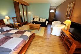chambres d h es avignon 12 beau chambres d hôtes avignon graphiques zeen snoowbegh