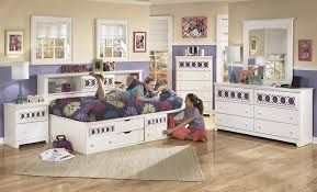 Bookcase Beds With Storage Pippa Twin Size Big Bookcase Storage Bed