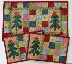 free craft patterns for christmas in july