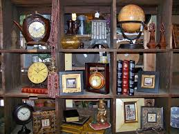 Antique Home Decor Online Home Decoration Sample Of Neat And Clean Home Decor Store Showing