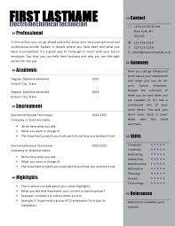 microsoft word resume template 2013 free microsoft word resume templates 2010