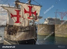 funchal port madeira island january 09 stock photo 420712126
