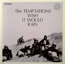 cd album the temptations the temptations wish it would