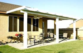 covered porch covered porch cost per square foot carlislerccar club intended for