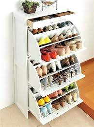 accessoire pour meuble de cuisine rangement pour armoire de cuisine supports pour coupes rangement