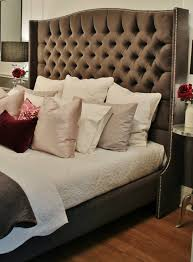 chantelle bedrooms bedroom furniture by dezign classic furnishing australia chantel bed furniture pinterest