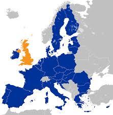 The European Flag Euroscepticism In The United Kingdom Wikipedia