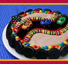 boys birthday birthday cake ideas for boys wtag info