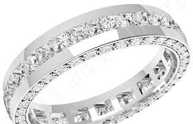 wedding rings cape town ring beautiful half eternity ring as a wedding band if it goes
