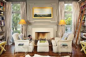 classic home design ideas stupefy home design ideas decor 6