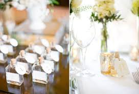 wedding table assignment board how to seat guests at your wedding reception bridestory blog