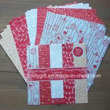 12x12 Scrapbook China Christmas Diy Scrapbooking 6x6