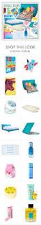 Best 25 Teal Paint Colors Best 25 Teal Dorm Rooms Ideas On Pinterest College