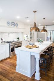 Fixer Upper Homes by Best 25 Fixer Upper Joanna Ideas On Pinterest Magnolia Fixer