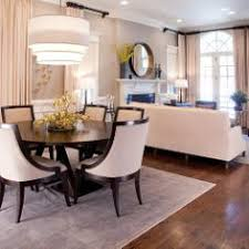 Living And Dining Room Furniture 15 Stunning Dining Room Tables Houzz Dining Room Table