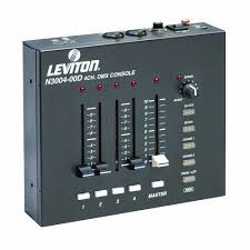 renogy 20 amp commander mppt solar charge controller with mt 50
