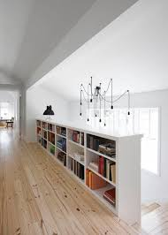 best 25 low bookcase ideas on pinterest long low bookcase low