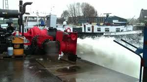 high suction lift water pump high capacity water pumps for irrigation powered by diesel