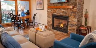 1 bedroom condos and hotel rooms vail vacation rentals