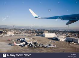 Seattle Tacoma Airport Map Sea Tac Airport Stock Photos U0026 Sea Tac Airport Stock Images Alamy
