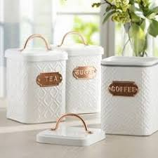 modern kitchen canister sets white kitchen canisters home kitchen kitchen