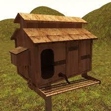 The Barn Owl Carol Stream The Owl Box Molly U0027s Box