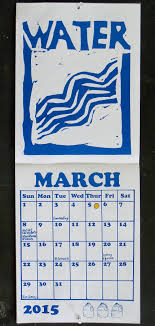 calendars for sale 2014 calendar for sale bread and puppet theater
