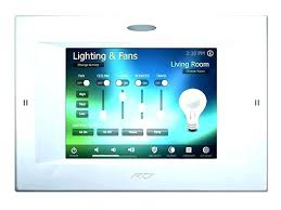Outdoor Remote Light Switch Outside Remote Light Switch And Remote