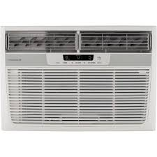 family heating and cooling garden city air conditioners amazon com